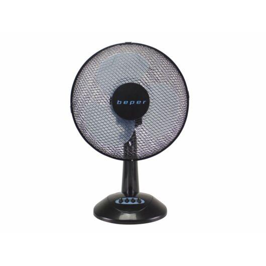 Beper P206VEN230 Ventilator de masa