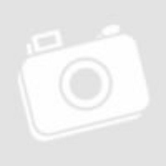 Beper P206ZAN020 Lampa impotriva insectelor