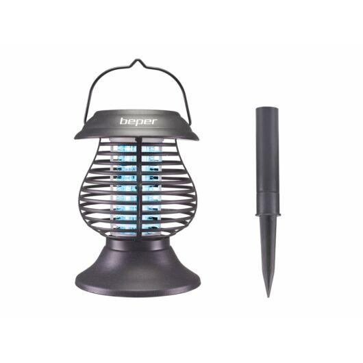 Beper P206ZAN110 Lampa impotriva insectelor